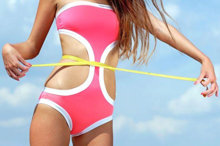Что эффективнее для похудения?