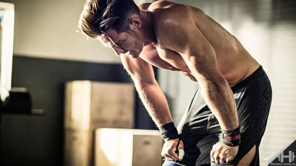 Можно ли тренироваться каждый день в зале
